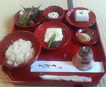 shigetsu2