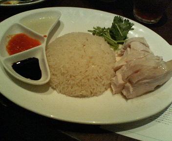 chicken_0703_02