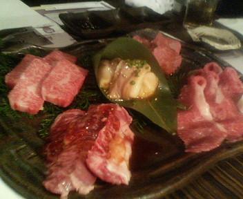 ushinokura_0523_03